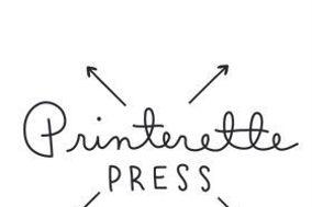 Printerette Press