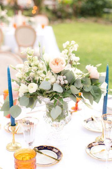 south florals favorites 0043