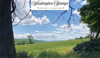 Washington Springs