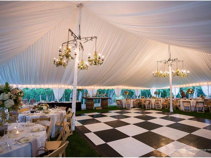 Tmx 0847 Genevieveandlandonswedding 51 655988 158161168464245 Denver wedding rental
