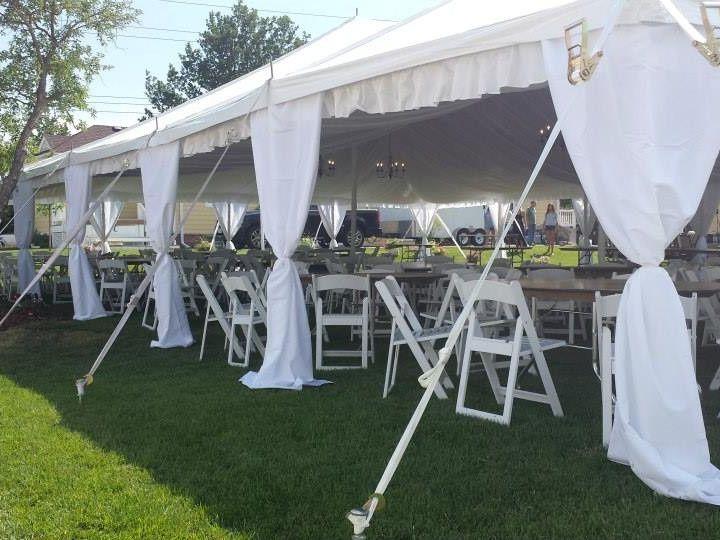 Tmx 1385422813174 581732430732340365421181702441 Denver wedding rental