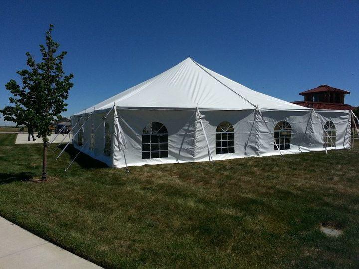 Tmx 1385422815661 9934644307326103653942061009489 Denver wedding rental