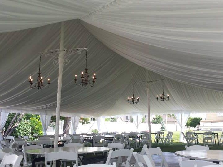 Tmx 1385422818903 13952094307323370320881320373268 Denver wedding rental