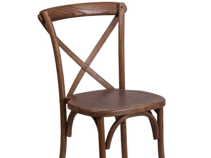 Tmx Cross Back Chair 51 655988 158161132685831 Denver wedding rental
