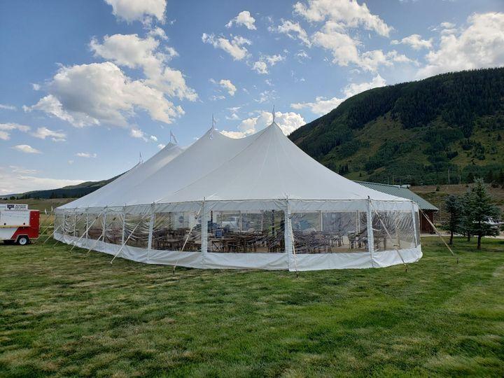 Tmx Outsdie Of Tent 44x103 3 51 655988 158161132582864 Denver wedding rental