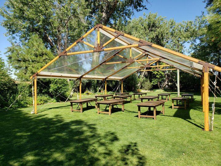 Tmx Timbertrac 4 51 655988 158161132660275 Denver wedding rental