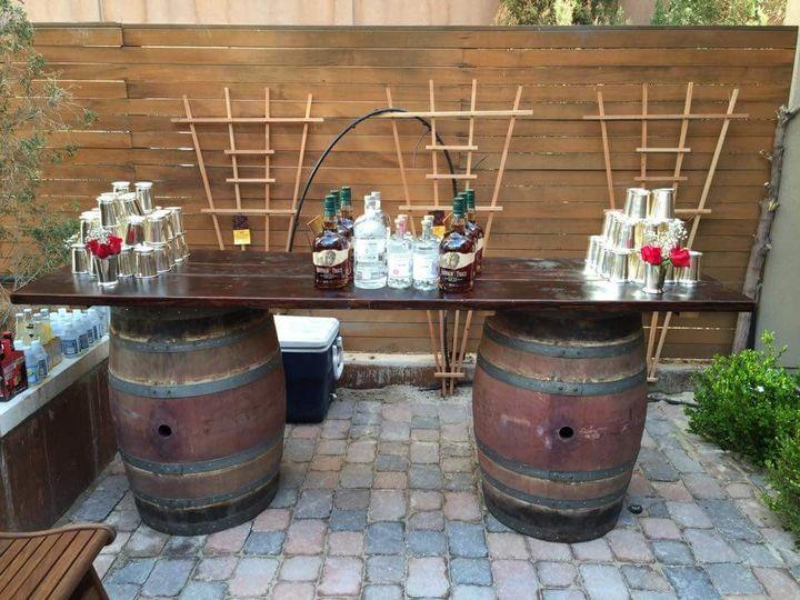 Tmx Wine Barrel Bar 2 51 655988 158161168438803 Denver wedding rental