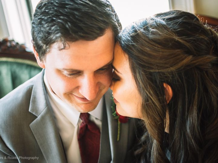 Tmx Camille7 51 1006988 V1 Raleigh, NC wedding photography