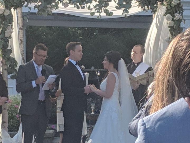 Tmx Pj4 51 1066988 1565552416 Philadelphia, PA wedding officiant