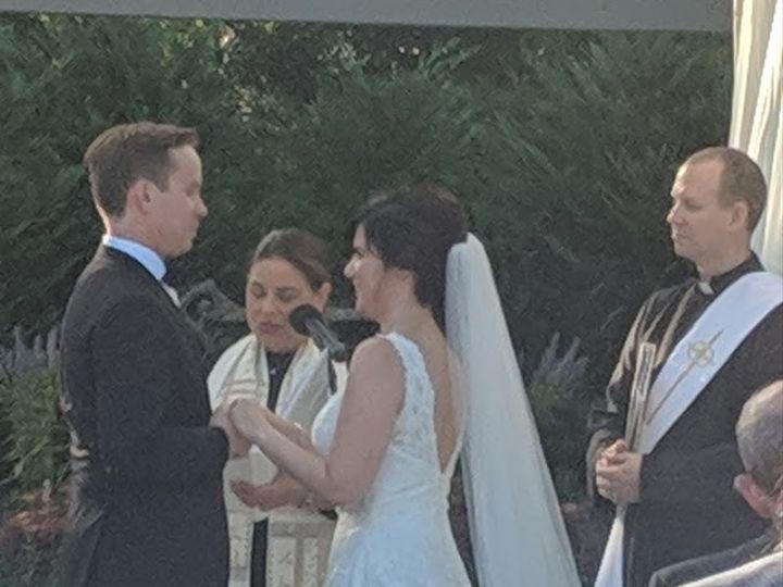 Tmx Pj5 51 1066988 1565552416 Philadelphia, PA wedding officiant