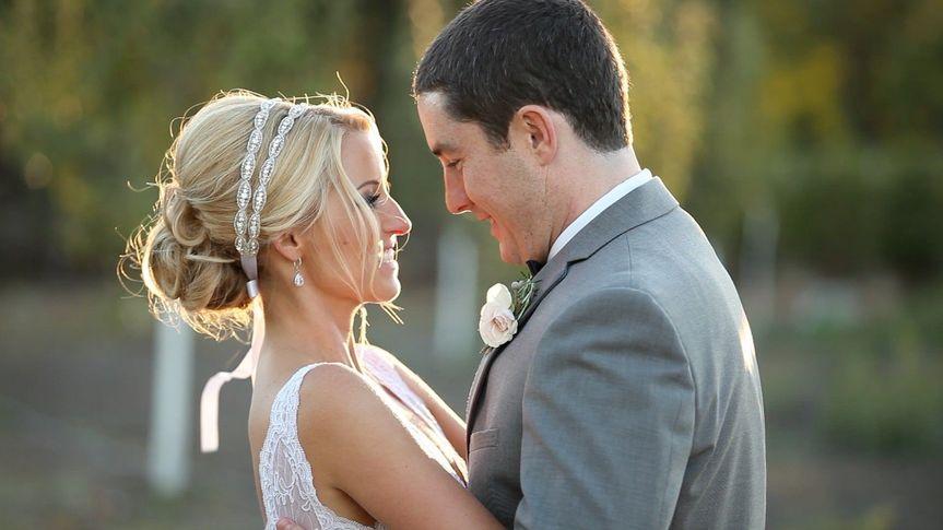 Daniel Gruen Weddings