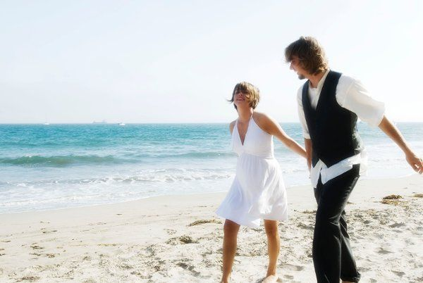 Tmx 1308087878062 002glaserAssign2 Santa Clara, California wedding videography