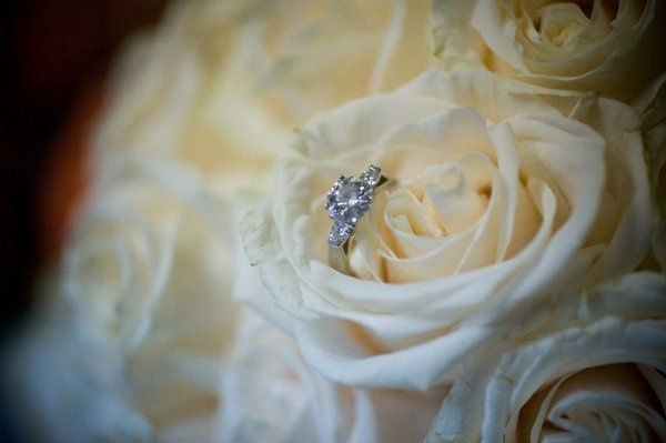 Tmx 1308088021765 5032 Santa Clara, California wedding videography