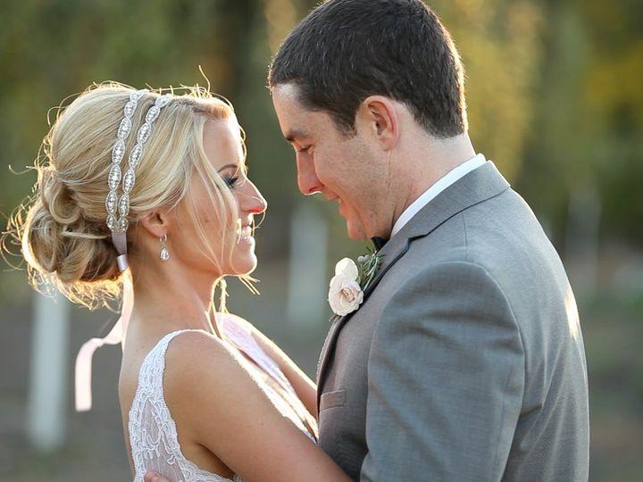 Tmx 1381433911669 Jessdave Santa Clara, California wedding videography