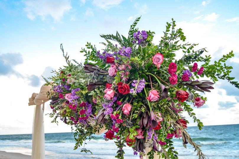 Hayal Flowers