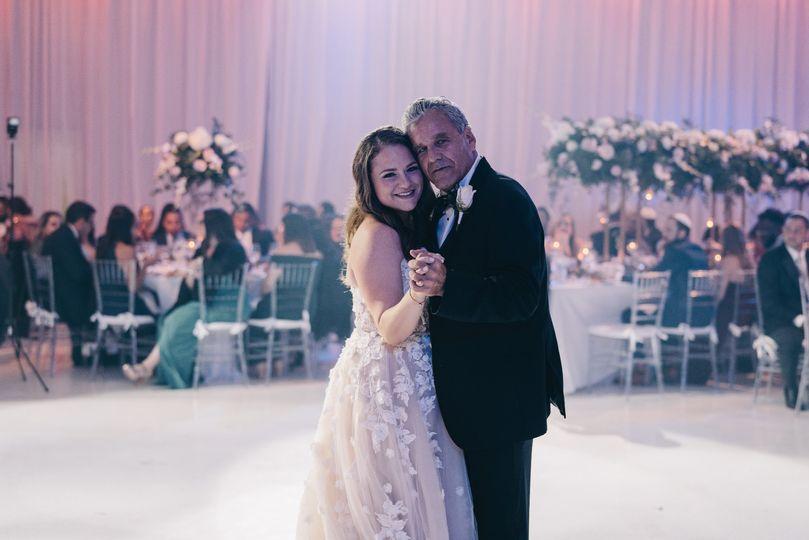 Rachel & Jordan's Wedding