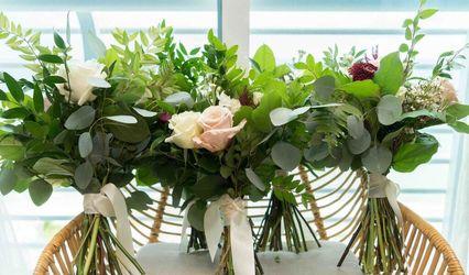 Hayal Flowers 1
