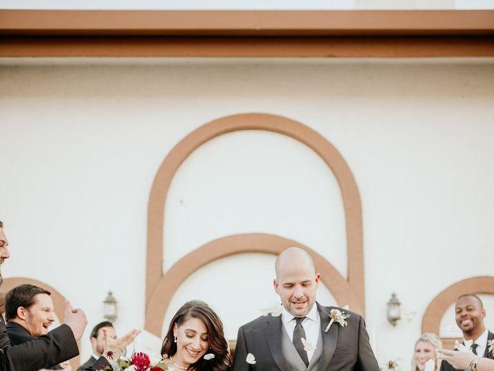 Tmx  Mg 0138 51 996988 V1 Hollywood, FL wedding florist