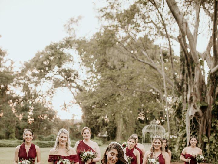Tmx  Mg 0440 51 996988 V1 Hollywood, FL wedding florist