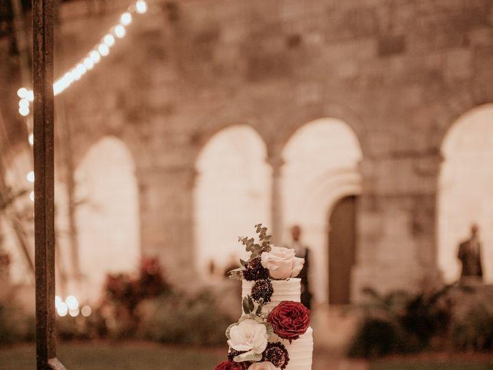 Tmx  Mg 0591 51 996988 Hollywood, FL wedding florist