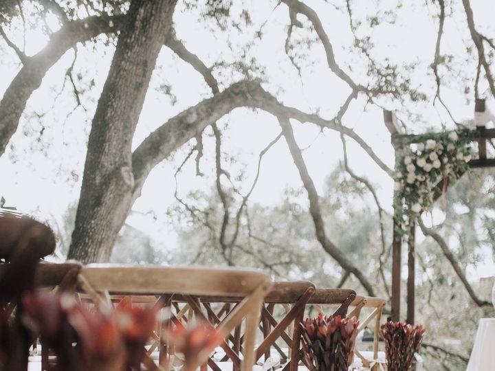 Tmx  Mg 9243 51 996988 Hollywood, FL wedding florist