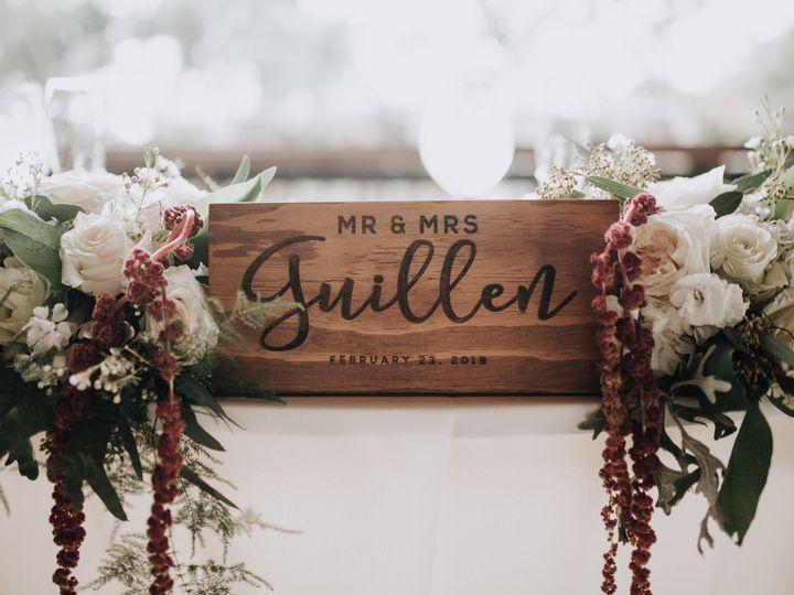 Tmx  Mg 9261 51 996988 Hollywood, FL wedding florist
