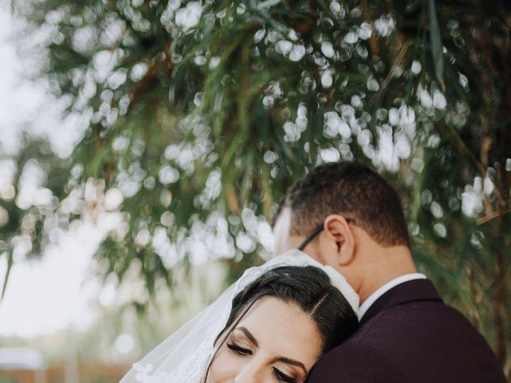 Tmx  Mg 9704 51 996988 Hollywood, FL wedding florist