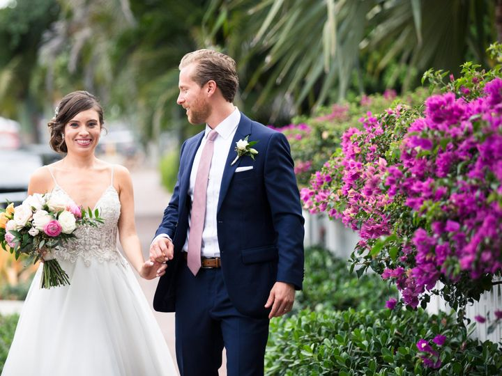 Tmx 0003a Kibby Highlights 51 996988 1561563489 Hollywood, FL wedding florist