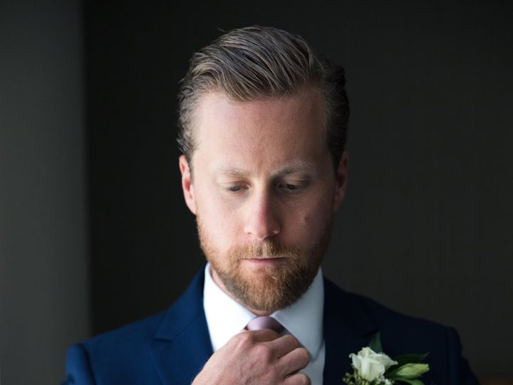 Tmx 0009kibby Highlights 51 996988 1561563558 Hollywood, FL wedding florist