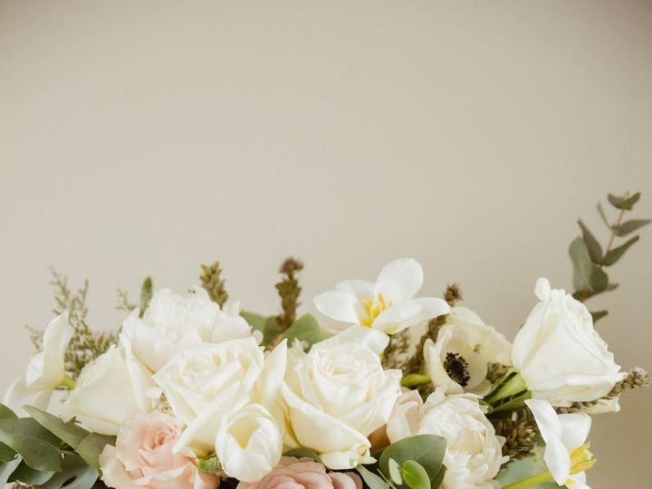 Tmx 001 Melanieannephotography 51 996988 1564078380 Hollywood, FL wedding florist