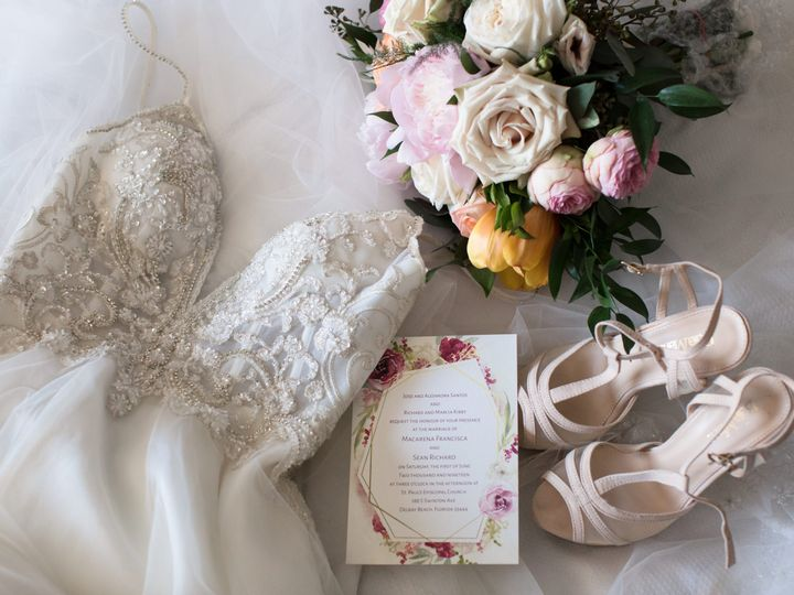 Tmx 0013kibby Highlights 51 996988 1561563593 Hollywood, FL wedding florist