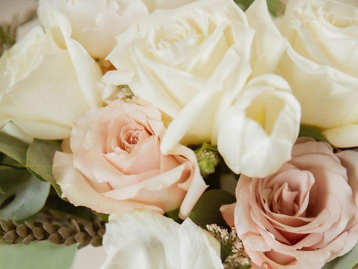 Tmx 002 Melanieannephotography 51 996988 1564078378 Hollywood, FL wedding florist