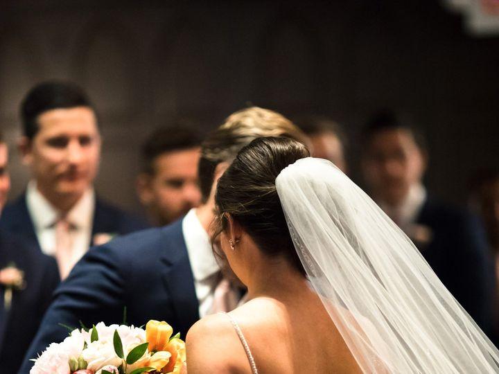 Tmx 0023kibby Highlights 51 996988 1561563629 Hollywood, FL wedding florist