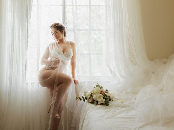 Tmx 005 Melanieannephotography 51 996988 1564078373 Hollywood, FL wedding florist