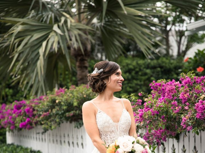 Tmx 0089kibby Highlights 51 996988 1561563482 Hollywood, FL wedding florist
