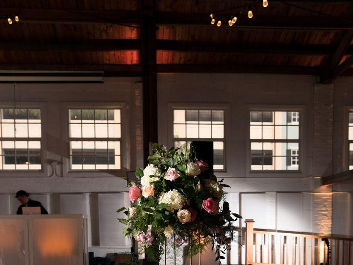 Tmx 0115kibby Highlights 51 996988 1561563480 Hollywood, FL wedding florist