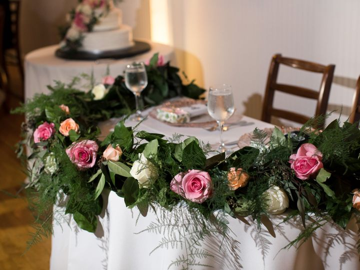 Tmx 0151kibby Highlights 51 996988 1561563562 Hollywood, FL wedding florist