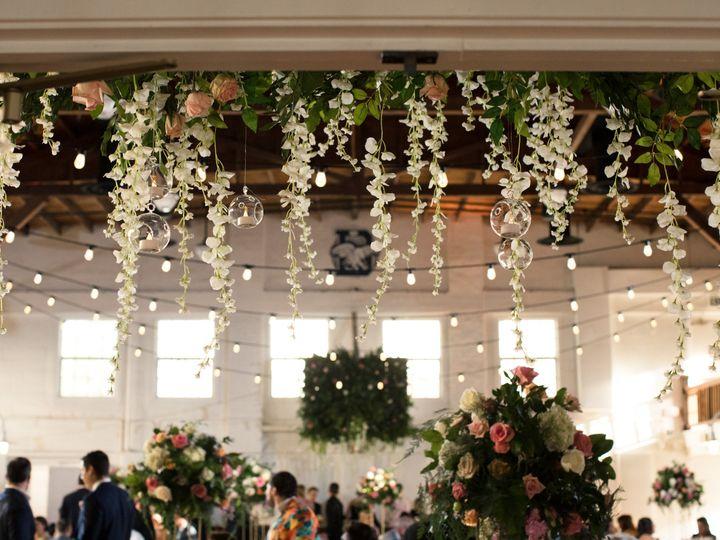 Tmx 0183kibby Highlights 51 996988 1561563564 Hollywood, FL wedding florist