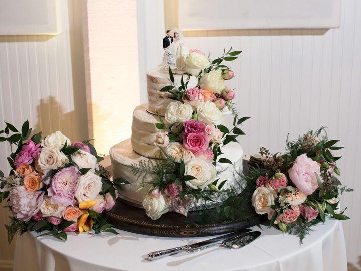 Tmx 0191kibby Highlights 51 996988 1561563612 Hollywood, FL wedding florist