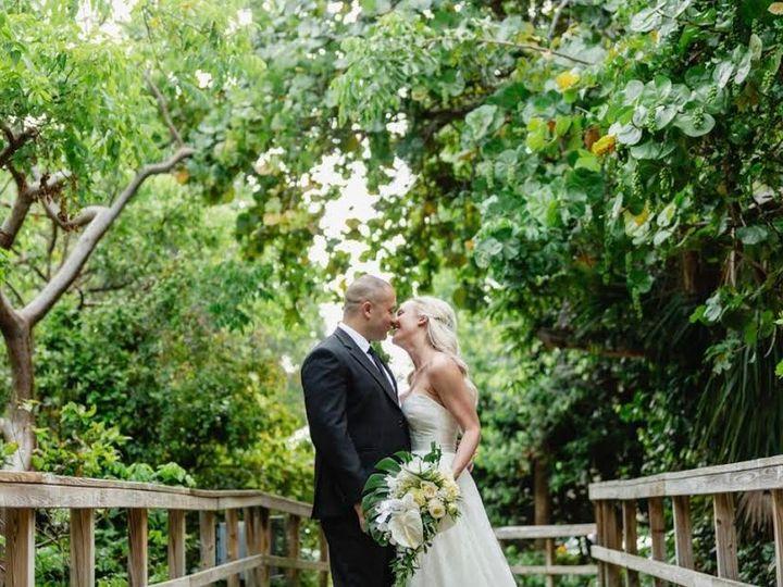 Tmx 0 51 996988 1571145322 Hollywood, FL wedding florist