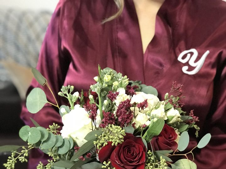 Tmx 1517245901 5006f06e9f6c7a93 1517245899 576b21a79078c43c 1517245893297 3 IMG 4148 Hollywood, FL wedding florist