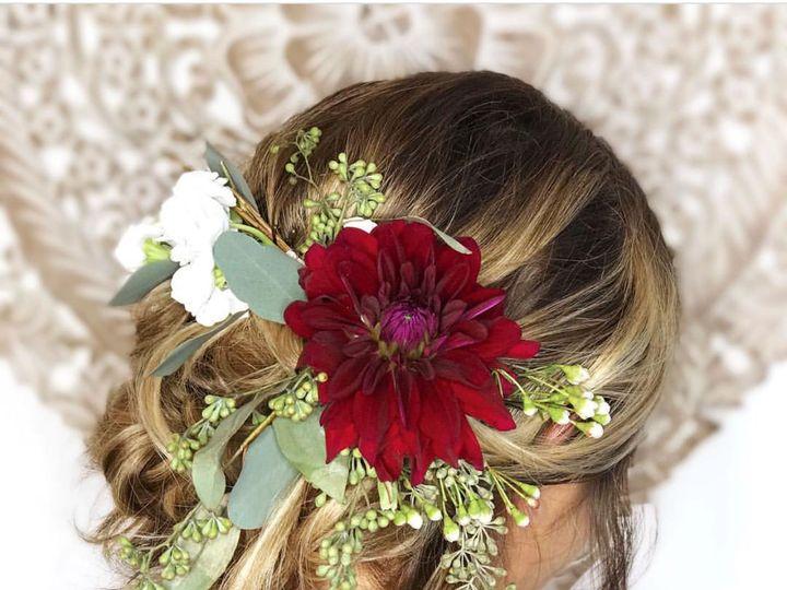 Tmx 1517245920 02e2e027fed07b2e 1517245919 7744977476f2cd01 1517245914155 4 IMG 4489 Hollywood, FL wedding florist