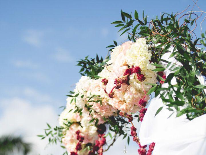 Tmx 1517841178 09bcdf61a5b8ea3c 1517841176 8bc78dae26526b24 1517841171864 3 IMG 5931 Hollywood, FL wedding florist