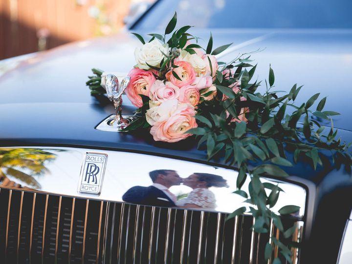 Tmx 1517841180 7b2910545de1ecf2 1517841178 9ddd4e0501306585 1517841171870 10 IMG 5939 Hollywood, FL wedding florist