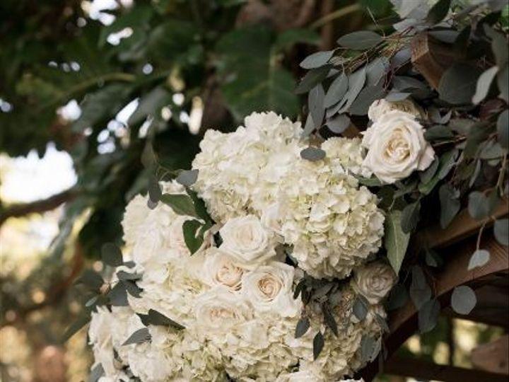 Tmx 1525352693 B172aaa945c7d171 1525352691 Da3c91a984de8f5a 1525352663457 5 A   A Hollywood, FL wedding florist