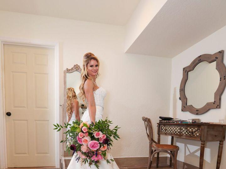 Tmx 1536844045 832a5f1cd5104502 1536844042 F0f5346ac87fbbfb 1536844038839 1 12B3925D 7430 4FB2 Hollywood, FL wedding florist