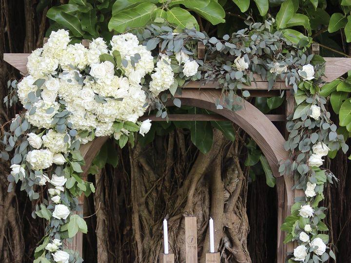 Tmx 1537792973 C009e66dfe450191 1537792971 04732e4bf2f62bdd 1537792954187 5 Aileen Wedding Ars Hollywood, FL wedding florist