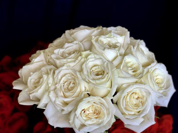 Tmx 1537792995 7658c5aaad6c47fa 1537792993 A40c54b7cb2a574d 1537792979533 6 IMG 3738 Hollywood, FL wedding florist