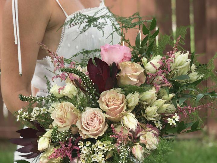 Tmx 1537793043 855aa29295214973 1537793041 3f0a0824c46b99fa 1537793025416 8 IMG 2737 Hollywood, FL wedding florist