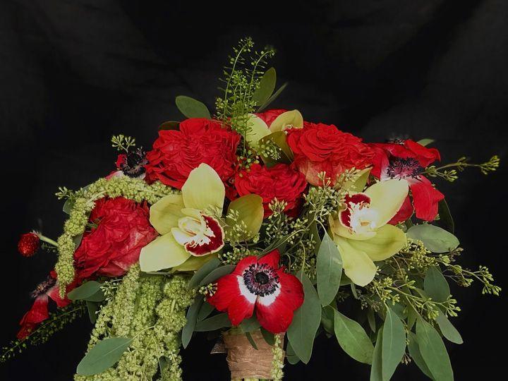 Tmx 1537793092 555f7f3bbb5c9ad3 1537793090 37021ab16e5cfbb0 1537793076078 10 IMG 3120 Hollywood, FL wedding florist